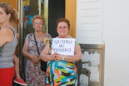 Protesta_Preferentes_Cajasol_1_x