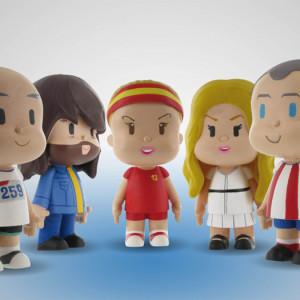 muñecos_pocoyo