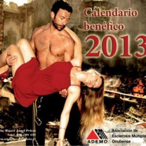 calendario_2013
