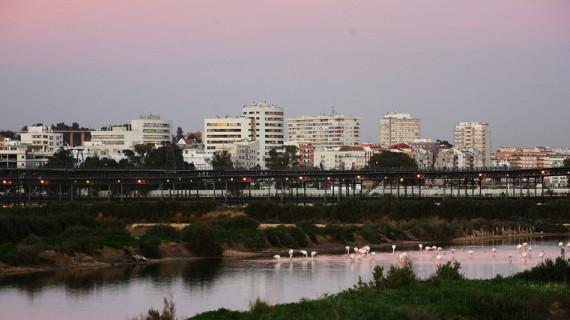 Las fortalezas de Huelva para salir de la crisis