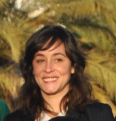 La jornada contará con la participación de Contará con la intervención de Rebeca Martín Sánchez ,coordinadora Provincial de Voluntariado y Participación. Foto: José Miguel Jiménez.