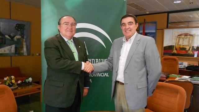 El Banco de Alimentos de Huelva solicita la solidaridad de la comunidad educativa