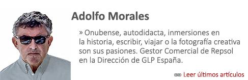 ADOLFO-MORALES