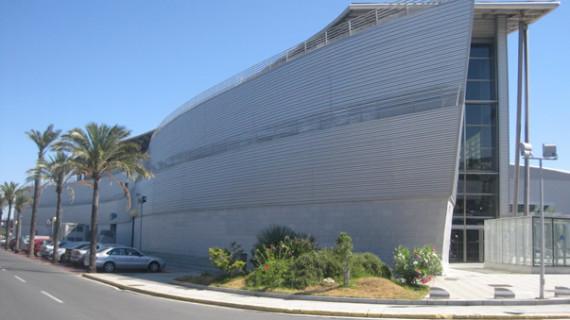 Huelva capital contará en los próximos días con una nueva gasolinera