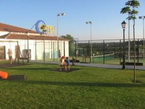 El hotel Valsequillo abre de nuevo sus puertas con reformas en sus instalaciones