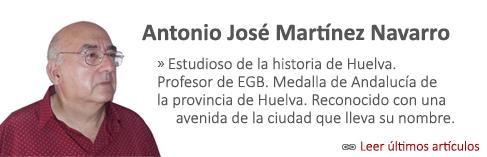 albertomartinez