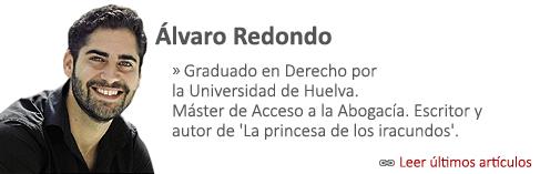 alvaro-Redondo