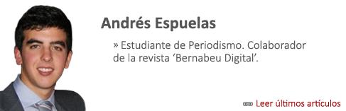 andres_espuelas_portadilla
