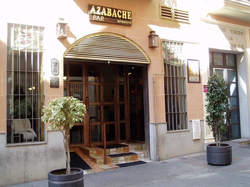 azabache_fachada
