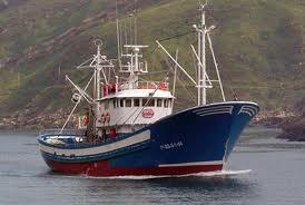 Abren al marisqueo las zonas de producción de Isla Canela y la Barra del Terrón