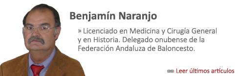 benjamin_naranjo_portadilla