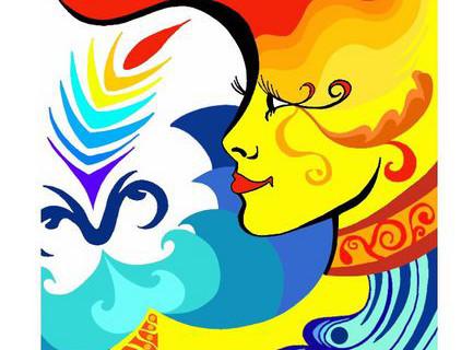 La localidad serrana de Jabugo organiza su propia programación de Carnaval