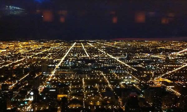 Chicago, una ciudad sin prejuicios