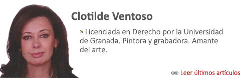 clotilde_ventoso_portadilla