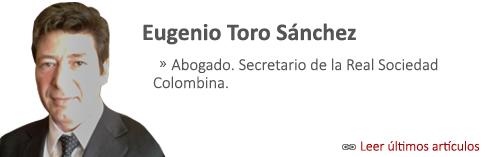 eugenio_toro_sanchez_portadilla