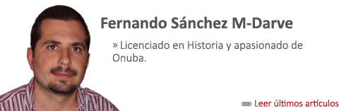 fernando_sanchez_portadilla