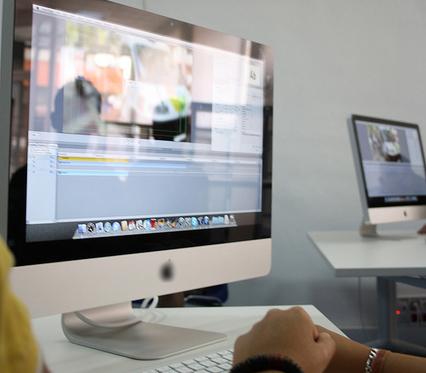 La Búsqueda de Empleo por Internet llega a las aulas de Ayamonte