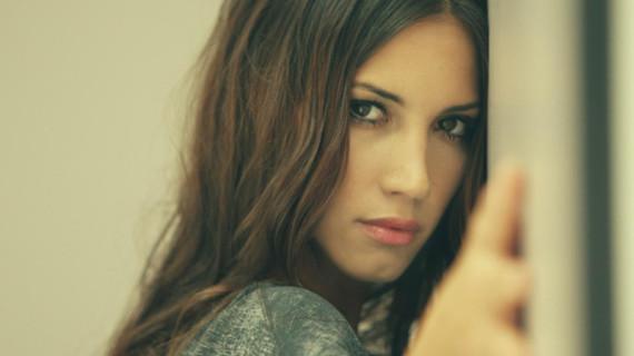 India Martínez actuará en las Fiestas Colombinas