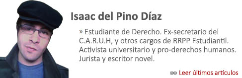 isaac_del_pino_portadilla