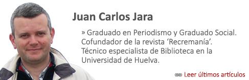 juan_carlos_jara_portadilla