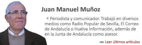 juan_manuel_munoz_portadilla