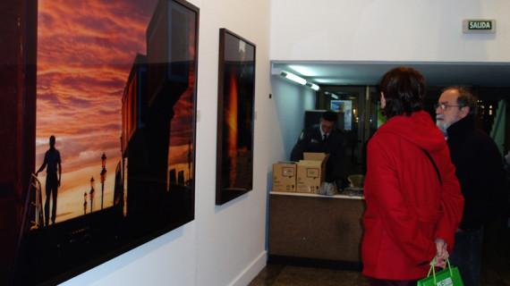 El Festival de Fotografía Latitudes 2013 entra en su recta final