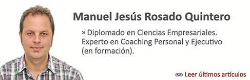 manuel_rosado_portadilla