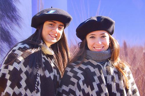 Las mujeres serán las protagonistas del concurso de Cortos de La Palma del Condado