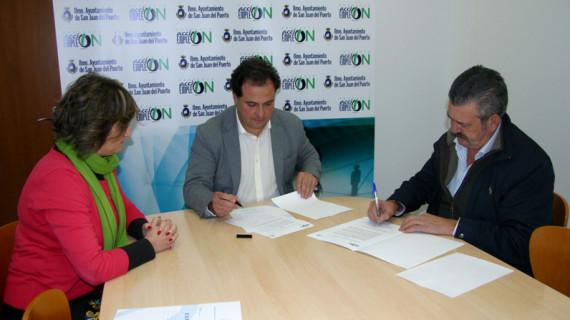 La empresa onubense El Pilonar dará trabajo a 50 personas de la provincia