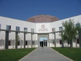 La Universidad de Huelva podría implantar un gabinete psicológico para la comunidad universitaria