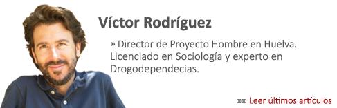victor_rodriguez_portadilla