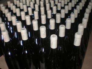 En las Jornadas los alumnos conocerán vinos Denominación de Origen de Zamora