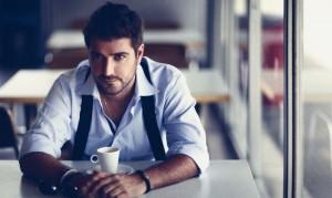 Antonio Orozco será uno de los artistas nacionales que traerá su música hasta Huelva.