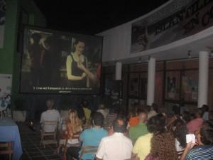 El festival está considerado el más largo de los que se celebran en España, ya que ocupa los dos meses de verano.