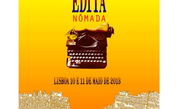 La exposición onubense 'Edita Nómada' inicia en Barcelona un itinerario internacional