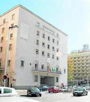 Abonan otros 182.601 euros a los abogados onubenses por los servicios de justicia gratuita certificados este año