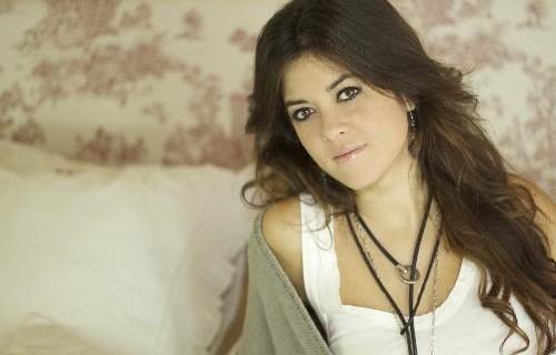 Vanesa Martín actuará en febrero en la Casa Colón
