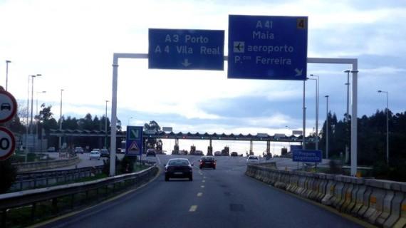 Portugal reduce los requisitos para obtener la Guía de Circulación