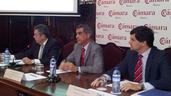 Los comerciantes de Huelva se apuntan al auge del comercio electrónico