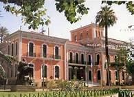 Huelva se suma a la campaña 'La Hora del Planeta' con motivo del Día Mundial de la Eficiencia Energética