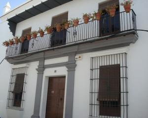 La Casa Museo de Zenobia y Juan Ramón está de aniversario.