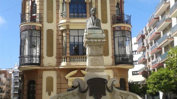 El Consejo Andaluz de Colegios Oficiales de Arquitectos se adhiere al pacto social del COAH