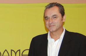 La sección 'Rábida' del Festival de Cine Iberoamericano de Huelva mostrará doce películas