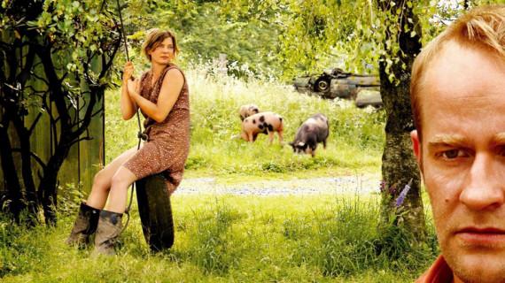 Latitudes concluye su Ciclo de cine alemán con la película 'Emma la afortunada'