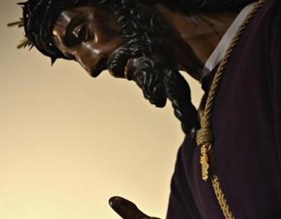 La Hermandad del Nazareno no discurrirá por Carrera Oficial