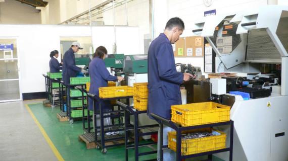 La mediación del Sercla evita la pérdida de más de 4.000 horas de trabajo en la provincia durante 2012