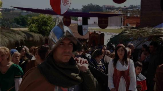 Palos celebra este fin de semana el 520 Aniversario del regreso de la Pinta y la Niña