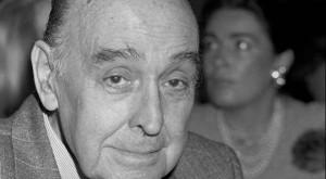 El día 23 de marzo han organizado una ruta dedicada a José Caballero con motivo de su centenario. / Foto: IES José Caballero.