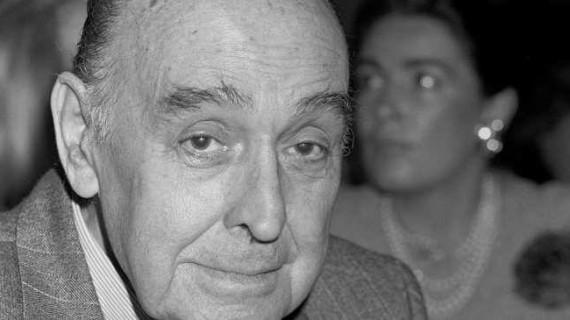El IES José Caballero de Huelva conmemora el Centenario del nacimiento del pintor