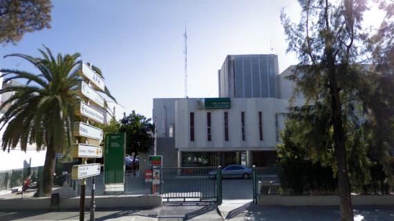 La Junta de Andalucía nombra a seis delegados territoriales en la provincia de Huelva